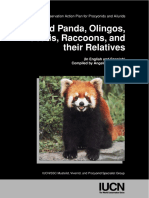 procyonids_es.pdf