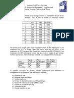 Ejercicio Analisis Composicional (1).pdf