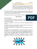La notion de pression.pdf