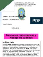 Metodo Cadena12222