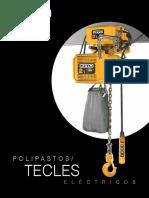 KA Catalogo de polipastos electricos - Rev 2 (1).pdf