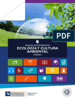 A0152_1de4_MAI_Ecologia_Y_Cultura_Ambiental_ED1_V1_2015.pdf