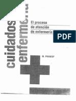 Eje 1 Cuidados de Enfermeria PAE.pdf