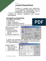 pp_apost_curso