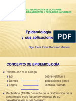 introduccion epidem-.ppt