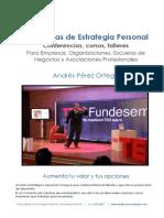 marca_personal.pdf