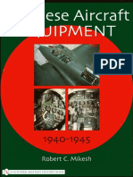 Japanese Aircraft Equipment 1940-1945.pdf