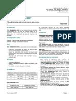 Toc_Armadura_6037.pdf