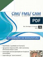CIM-FMS-CAM-2013.pdf