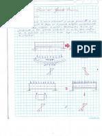 CUADERNO_PRESFORZADO.pdf