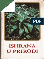 Ishrana_u_prirodi.pdf