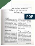 COMPORTAMIENTO SISMICO DE EDIFICIOS CON DISIPADORES DE ENERGIA.pdf