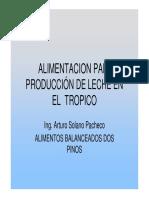 Alimentacion p produccion de LECHE en tropico.pdf