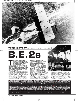 "QTY 2 NOS Military 3"" Seat Belt Warbird Aircraft P-51 AT-6 SNJ B-25"
