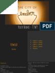 laufetuu tuipulotu - reading work - t3w10