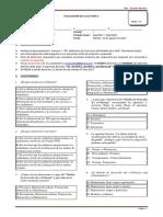 Evidencia de Lectura1. RN-6E IP. Definicion E-Serv. Modelo E-Gob
