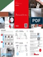 Iluminacion exterior.pdf