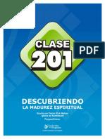 Manual Alumno Clase 201SILOE