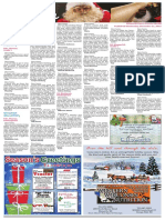 PCH Santa Letters
