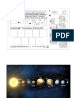 Científicos Que Contribuyeron a Desarrollar La Teoría Del Origen Del Universo