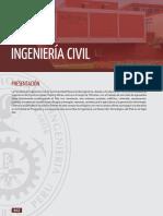 Mestria UNI.pdf
