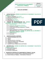 GH-pso-01ProgramadeSaludOcupacional.pdf