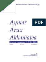 Aymar Arux Akhamawa.pdf