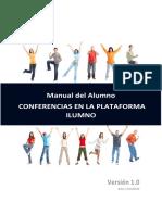 CONFERENCIA EN CANVAS - VISTA DE ALUMNO - ESP.V1.pdf