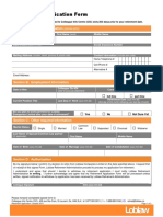 0_Retirement Application Form EN20151007