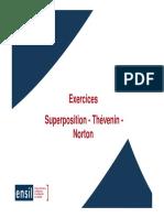 Exercices-Superposition-Thevenin-Norton.pdf
