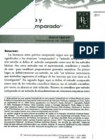 Lijphart.pdf