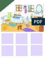 Búsqueda de objetos.pdf