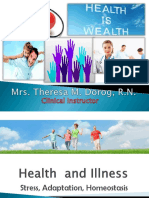 Health and Illness2