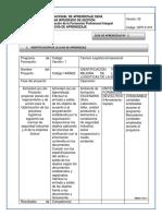 _Guia  de_Aprendizaje SULICOR RECOLECCION Y ENTREGAr.docx