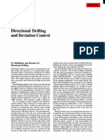 8_Directional_Drilling_and_Deviation_Control.pdf