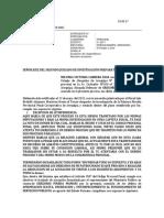 Procesal Penal Examen