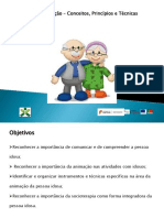3540 - animação.pptx