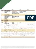 agenda-11-6