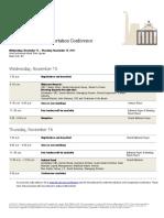 agenda-10-31