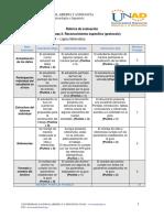 Rubrica_actividad_2.pdf