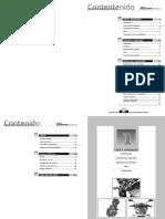 -135-de-auteco.pdf