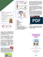 106283916-Triptico-Its.doc