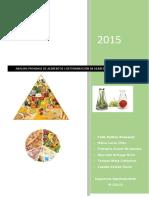Disp. Mustreo Rm- 353-2015-Produce