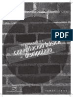 Manual de Capacitacion Basica de Discipulado (parte).pdf