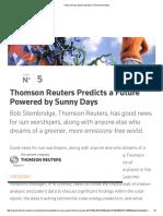 El futuro de la energia solar.pdf
