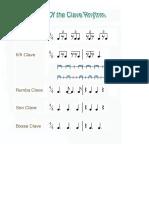 Rhythm Training M.pdf