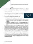 Mejoramiento Del Proceso de Empaque de Los Productos en La Empresa
