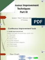 part iii improvment tools-11-13-17rev a