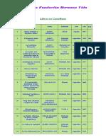 indice de libros varios.pdf