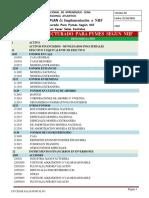 Puc Reestructurado Para Pymes Según Niif-casf.pdf Nrcm(1)